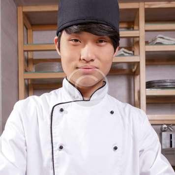 Marcus Nguyen